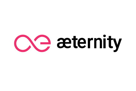 Aeternity Establishment