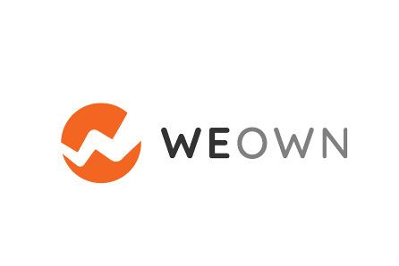 WeOwn