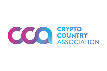 Crypto Country Association (CCA)