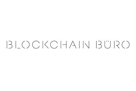 Blockchain Büro