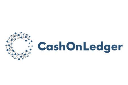CashOnLedger Technologies GmbH