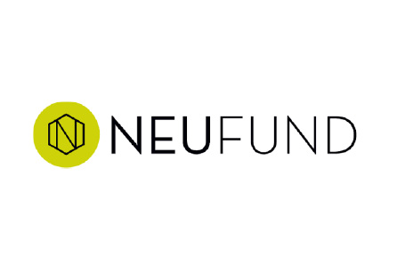 "Fifth Force (Liechtenstein) GmbH; platform operator of ""Neufund"""