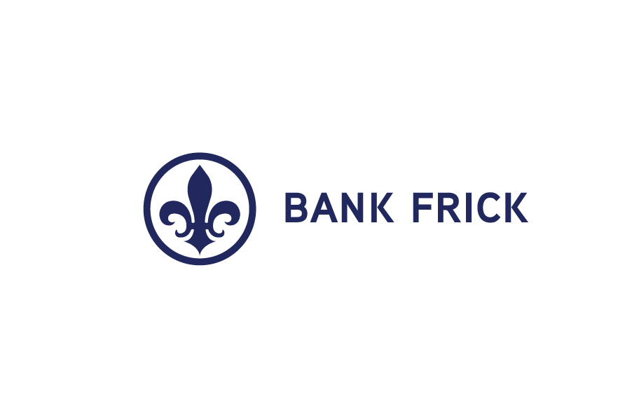 Bank Frick & Co. AG