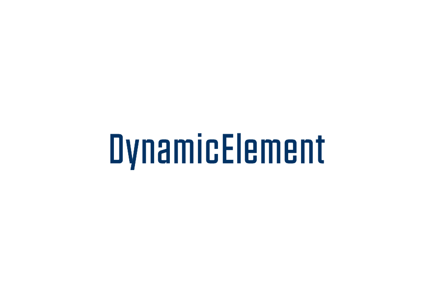 DynamicElement AG