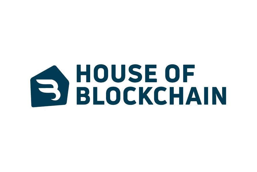 House of Blockchain