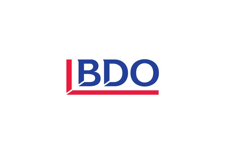 BDO Liechtenstein AG